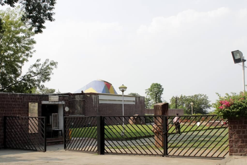 bharat bhavan,gurukulbhopal,gurukul,bhopal,tourist,travel,asharam bapu,asaram ji,hindu