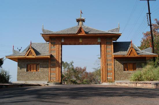 museum of mankind,indira,gurukulbhopal,gurukul,bhopal,tourist,travel,asharam bapu,asaram ji,hindu