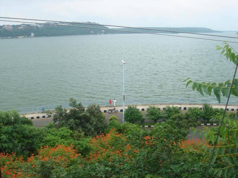 lower lake,bhopal,gurukulbhopal,gurukul,bhopal,tourist,travel,asharam bapu,asaram ji,hindu