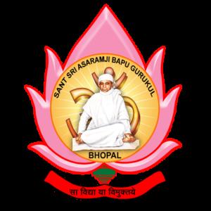 gurukulbhopal,asharambapu gurukul,hindu education,sanskar