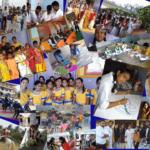 gurukulbhopal,asharambapu gurukul,hindu education,sanskar,collage,education,spirituality