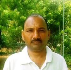 suresh mewada - parents testimonial - gurukul bhopal