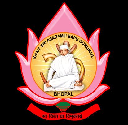 Sant Shri Asharamji Bapu Gurukul, Bhopal