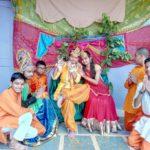 Janmasthami, Teachers day, Gurukul,asharam bapu,sant asharamji gurukul,gurukulbhopal