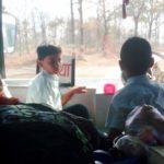 Pachmarhi,gurukulbhopal,sant asharamji,hindu,vedic shiksha,school trip,Sant Asharamji Gurukul