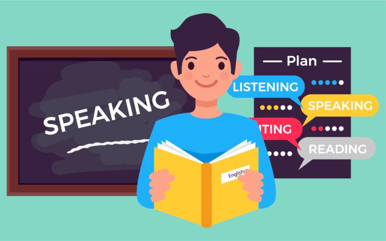 spoken english, english speaking, LSRW Skills, youutbe channels,